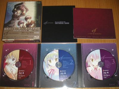 ef -a tale of memories- Blu-ray BOX_04