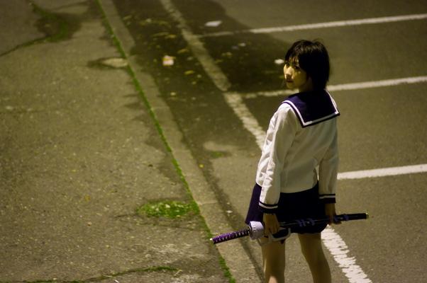 081129_kagura3.jpg