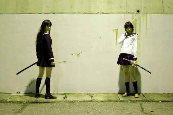 081129_shugo.jpg