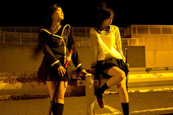 081129_shugo4.jpg