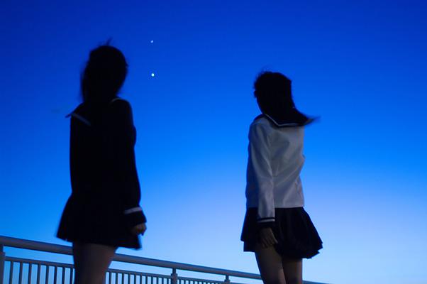 081129_shugo5.jpg
