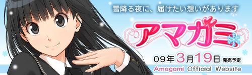 banner_500_150_01.jpg