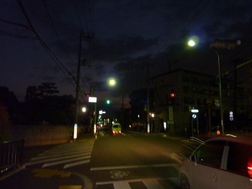 西国街道ポタリング (1)
