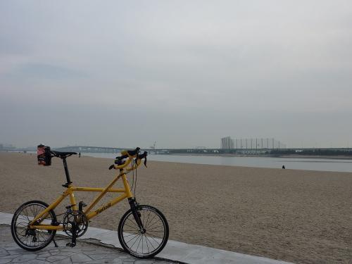 鳴尾浜 (2)