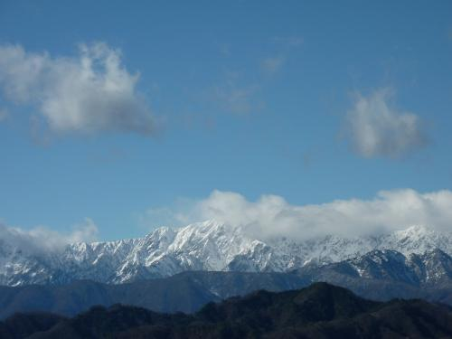 2011冬信州 (1)