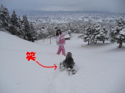 PICT0081_convert_20081227221803.jpg
