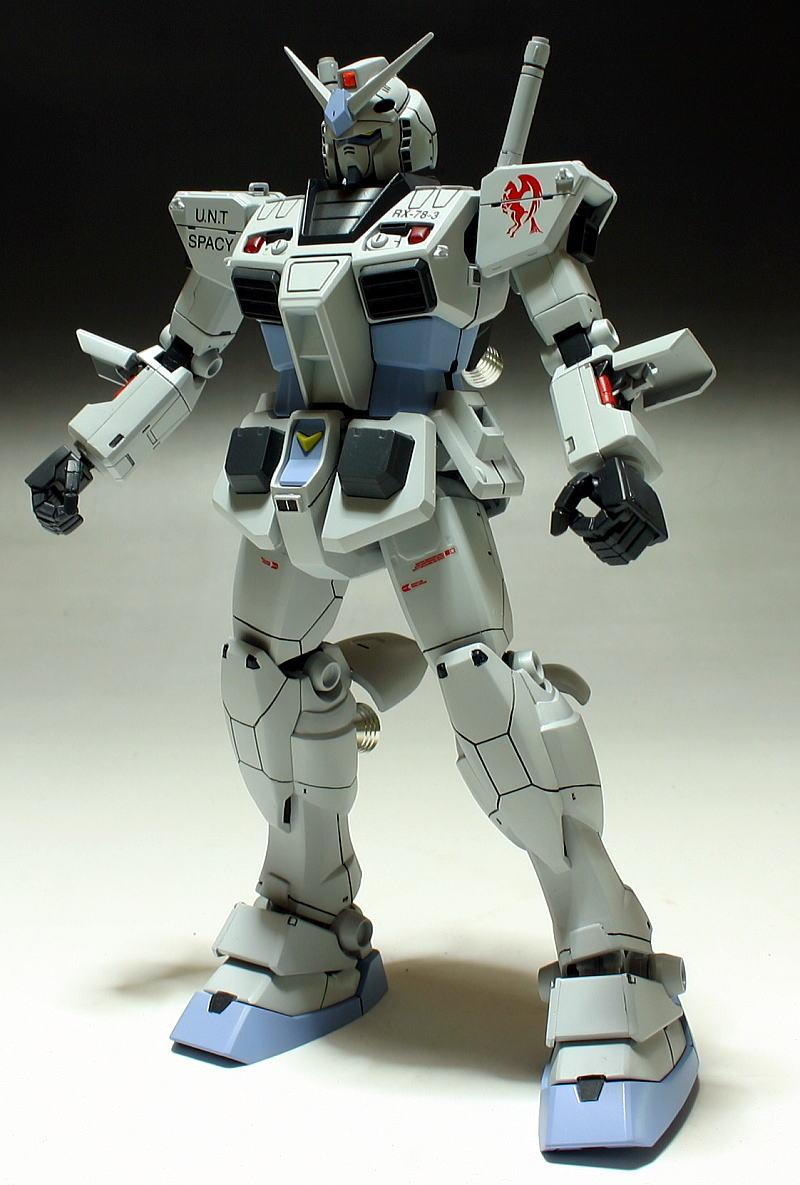 RX78G312[1]