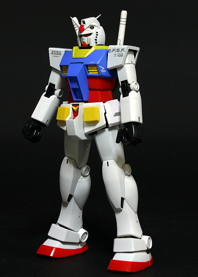 RX-941941[1]