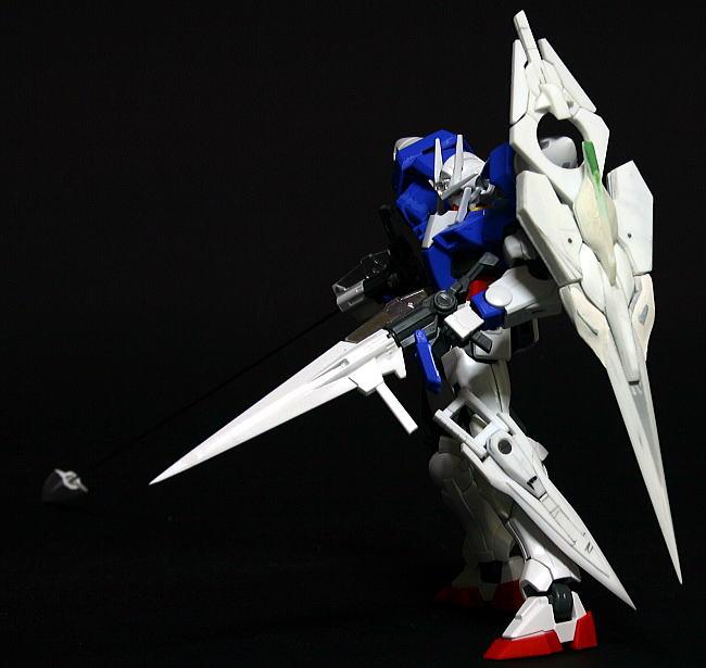 RX-78.jpg