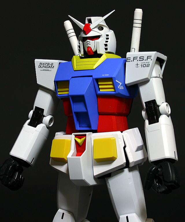 RX-941931.jpg