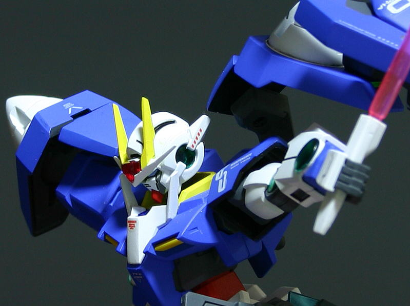 X-7.jpg