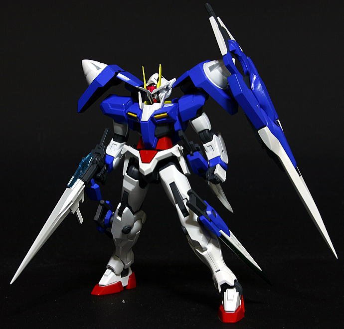 X-7821.jpg