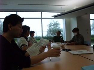 20090531総会 (8).JPG