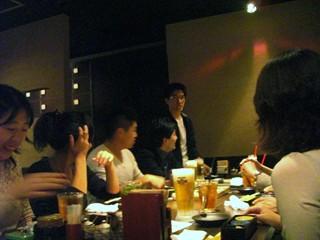 20091018-1.JPG