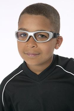 Soccer Boy Mx-21