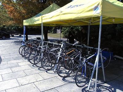 bike-entrance