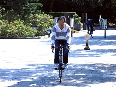 bike-hiromichi-1