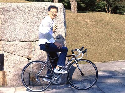 bike-hiromichi-2