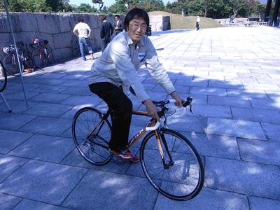 bike-ishidasan-1