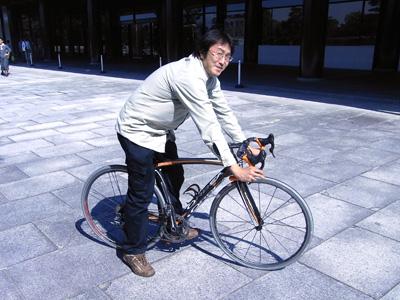 bike-ishidasan-2