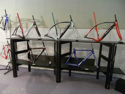 bike-parts2