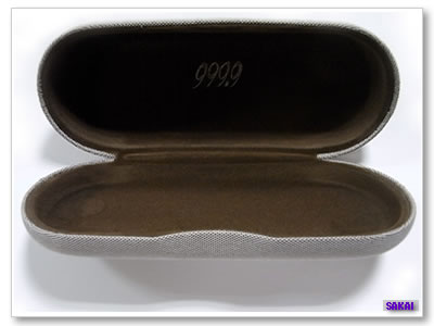 case-brown