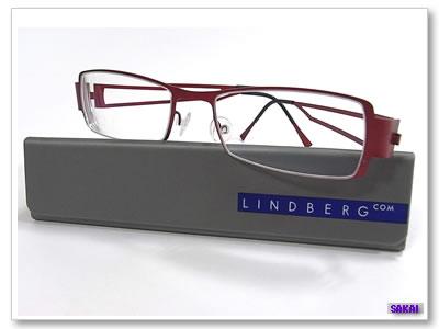 lindberg-5901-u33-all