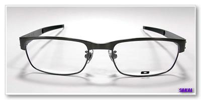 ox5051-0353-f