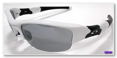 polished-white-fs