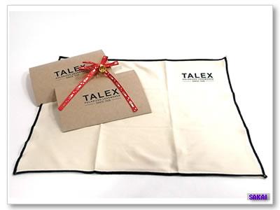 talex-campaign1