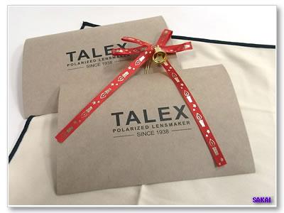 talex-campaign2