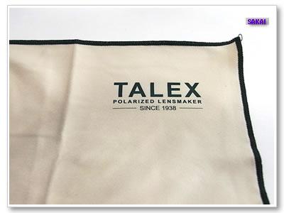 talex-campaign3