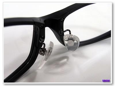 vang-d-1054-black-silver-bs-big