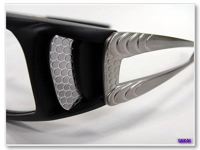 vang-d-1054-black-silver-fs-big
