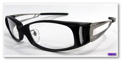 vang-d-1054-black-silver-fs