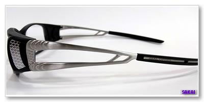 vang-d-1054-black-silver-s