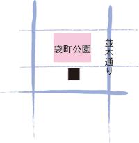 syasyaten-map-1.jpg