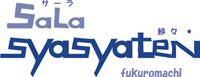 syasyatenlogo-1.jpg
