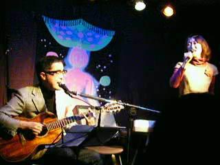2011012902.jpg