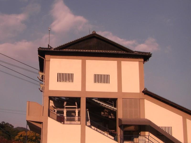 岩国市 吉香公園