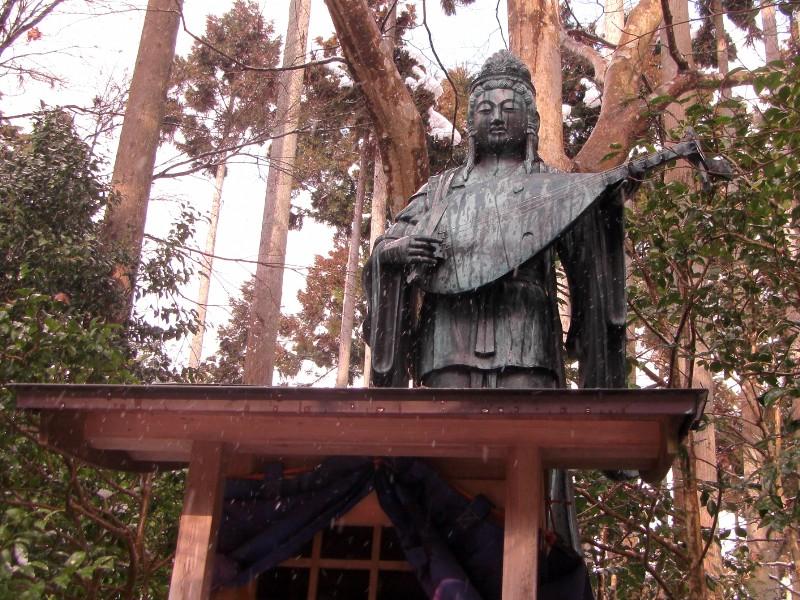 京都 三千院