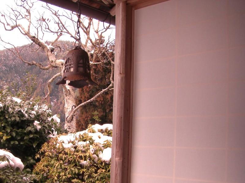 京都 実光院
