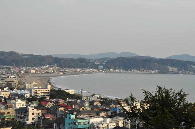 神奈川県鎌倉市 長谷寺