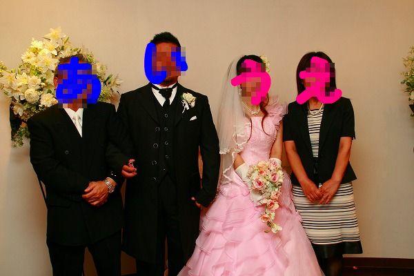 結婚式 041 - コピー