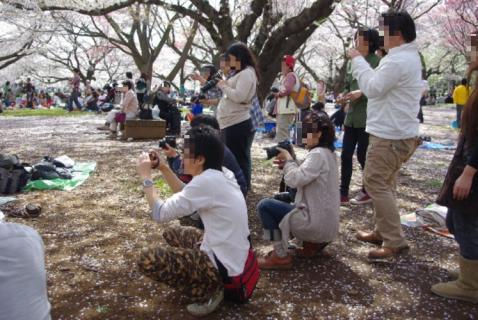 昭和 紹介 00-1 2010.04.11