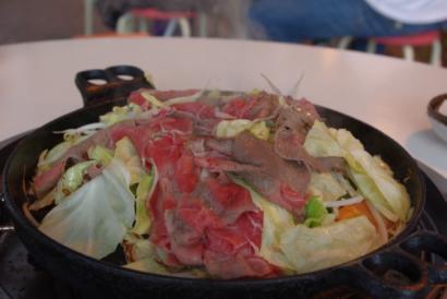 ワン旅行in千葉 16 2010.10.23