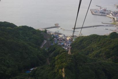 ワン旅行in千葉 26 2010.10.23