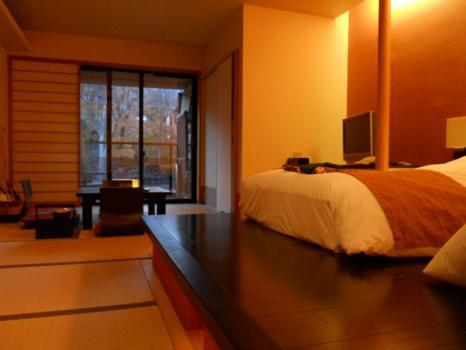 箱根 05 2010.11.28