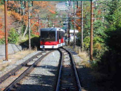 箱根 10 2010.11.28
