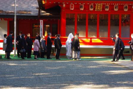 箱根05 2010.12.18